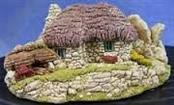 LILLIPUT LANE MAIR HAVEN